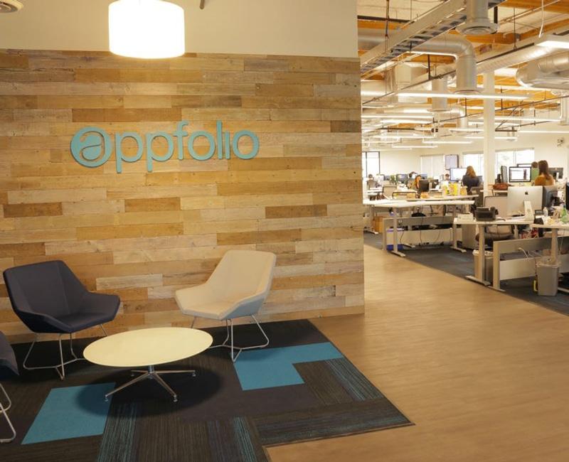 appfolio staffing agency